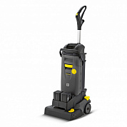 Поломойка Karcher BD 30/4 C Bp Pack