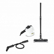 Пароочиститель Karcher SC 1 Premium Floor Kit
