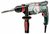 Мультиперфоратор Metabo UHE 2660-2 QUICK