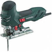 Лобзик Metabo STE 140 Industrial 750Вт