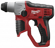 Milwaukee M12 H-0 Перфоратор