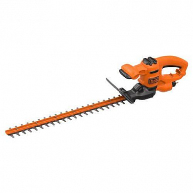 Кусторез BLACK+DECKER BEHTS301