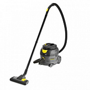 Пылесос Karcher T 12/1 eco!efficiency *EU